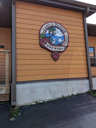 Castle Danger Brewery: IMG_20180630_165236_large.jpg