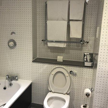 克莱瑞都柏林机场酒店照片