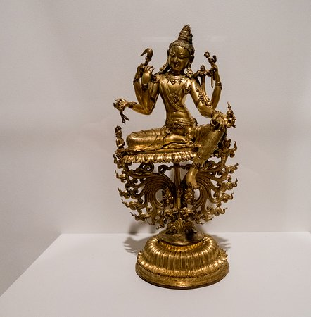 Asia Society and Museum: Shiva