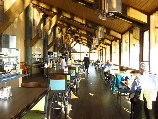 Grant Village Lake House Restaurant Yellowstone National Park Restaurant Reviews Photos Phone Number Tripadvisor