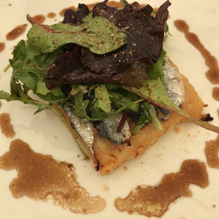 Restaurant La Gare : photo2.jpg