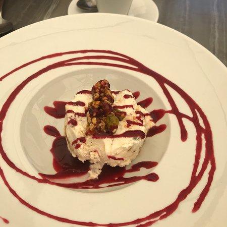 Restaurant La Gare : photo3.jpg