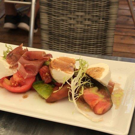 Restaurant La Gare : photo4.jpg
