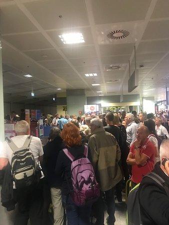 Bilde fra Thomas Cook Airlines (UK) [no longer operating]
