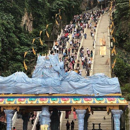 KualaLumpur Travel Tour照片