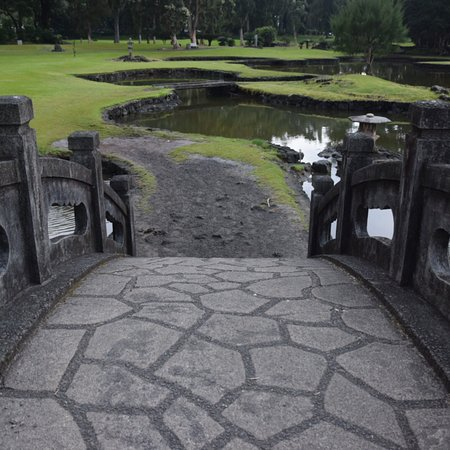 Liliuokalani Gardens: photo2.jpg