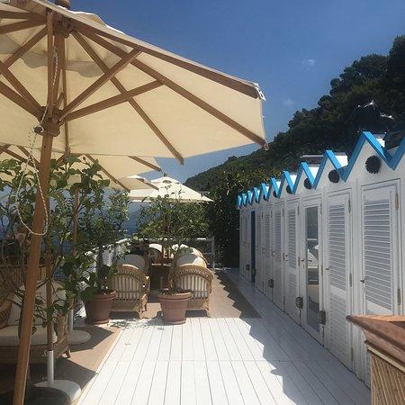 Ristorante & Beach Club Il Riccio: photo2.jpg