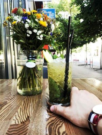 Shaverma Bar照片