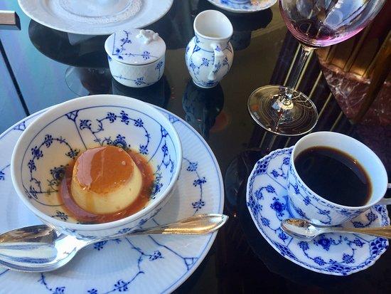 Omotesando Ukaitei Photo