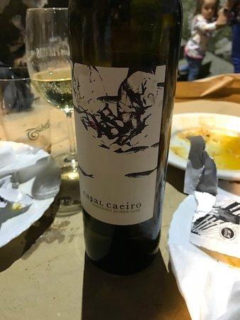 Los piratas del sablon: El vino de 14€