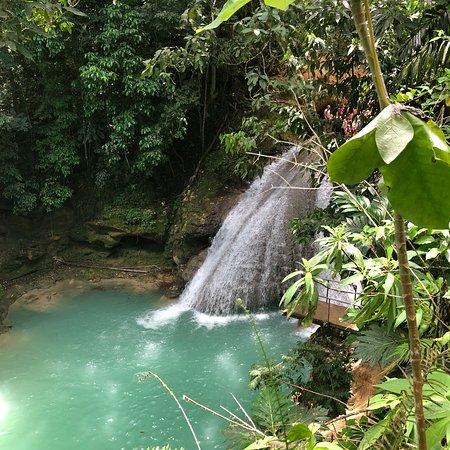 Know Jamaica Tours: photo1.jpg