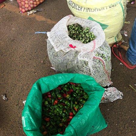 Dambulla Dedicated Economic Centre: photo0.jpg