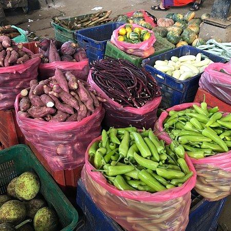 Dambulla Dedicated Economic Centre: photo1.jpg