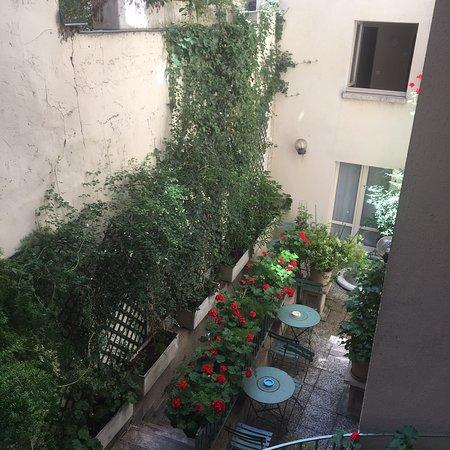 Hotel Albe Bastille : photo1.jpg