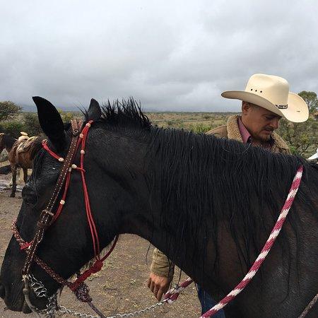 Rancho Xotolar照片