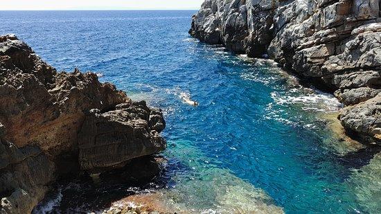 Foto Agios Dimitrios