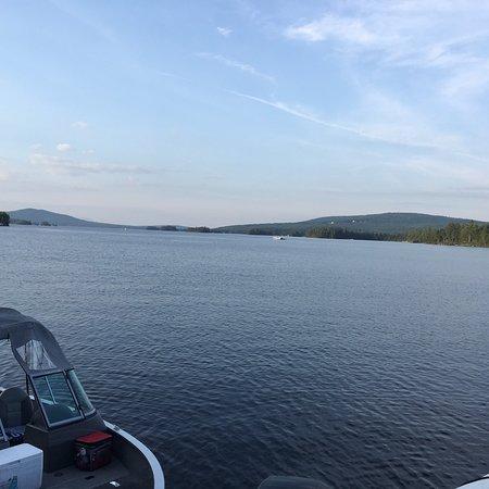 Moosehead Lake: photo2.jpg