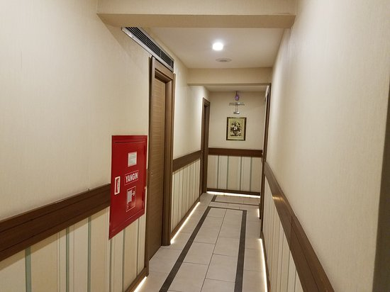 Flower Palace Hotel 이미지
