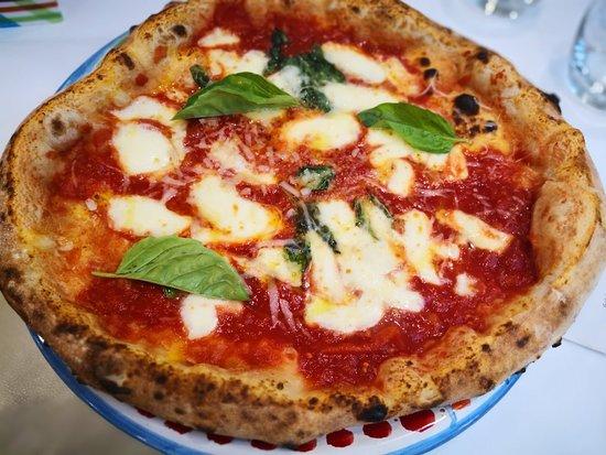 Pellone Ciro Pizzeria照片