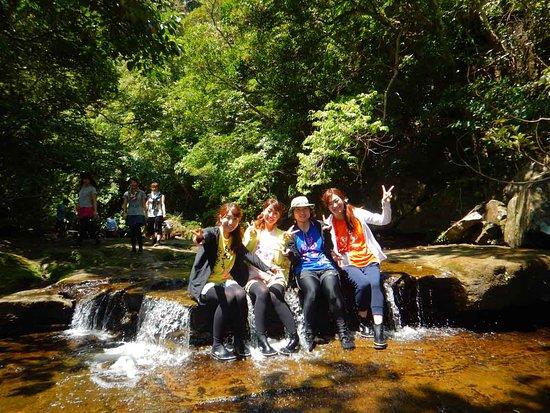 Hirata Tourism