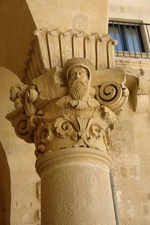 Centro Storico, Lecce照片
