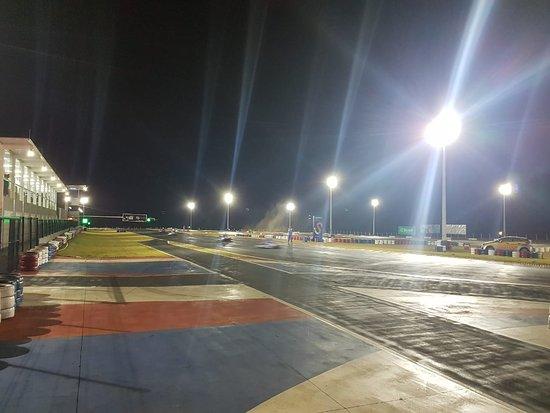 Speed Park - Kartodromo Internacional de Birigui照片
