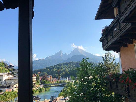 巴伐利亚高级酒店照片