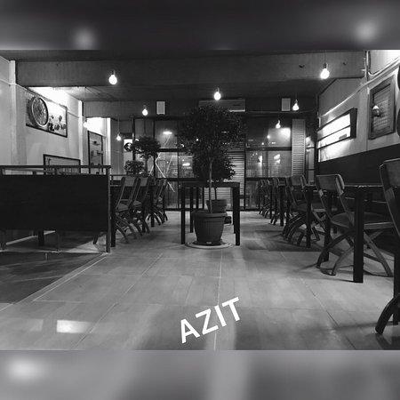 Azit Chicken Bar照片
