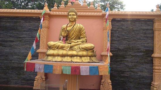 Shashwat Dham照片