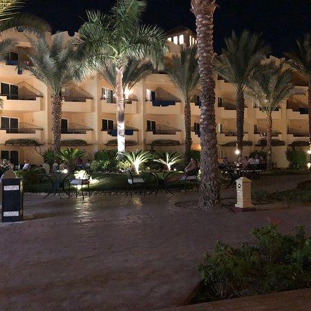 Amwaj Blue Beach Resort & Spa照片