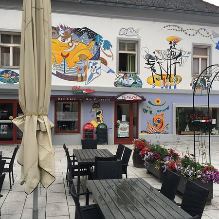 Kapfenberg, Αυστρία: photo0.jpg