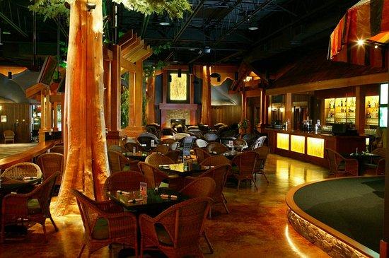 Casino restaurant port alberni kiowa tribe of oklahoma casino