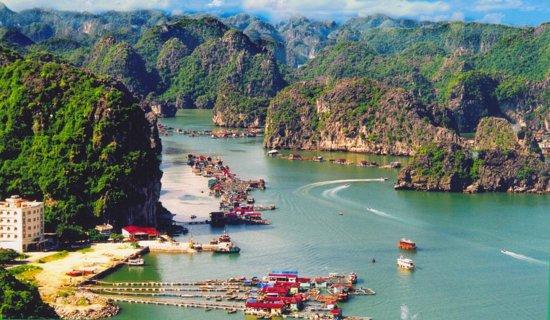 Luxury Travel - Day Tours照片