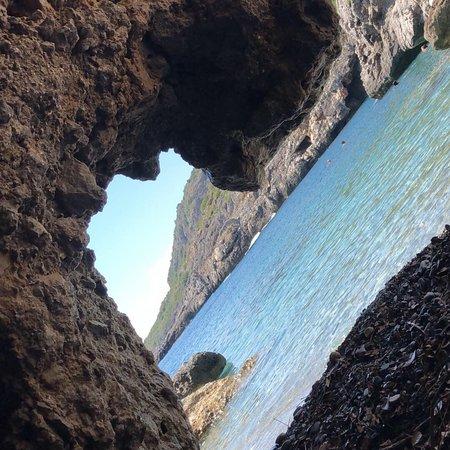 Foneas Beach: photo0.jpg
