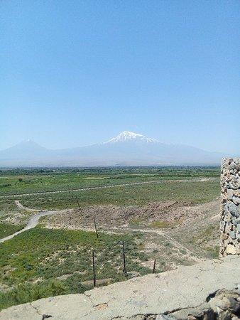 Lusarat, Armenia: IMG_20180629_115452_large.jpg