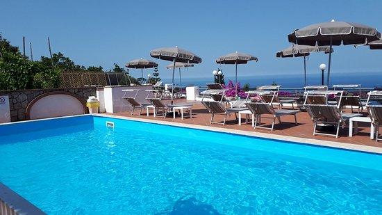 Hotel Il Girasole照片