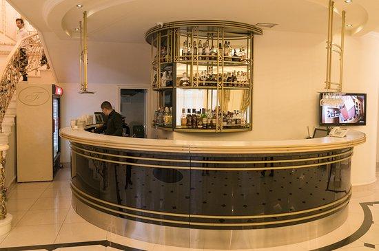 Florence Restaurant照片