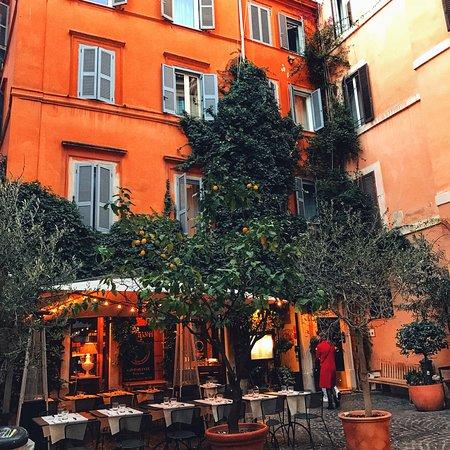Il Chianti Osteria Toscana – fotografija