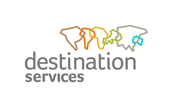 ‪Destination Services Indonesia‬