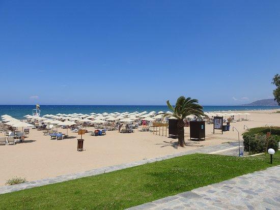 Pilot Beach Resort照片