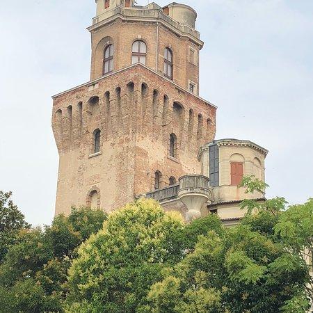 Museo dell'Osservatorio Astronomico di Padova照片