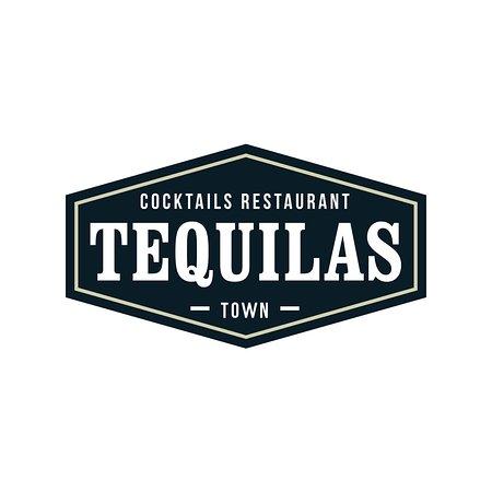 Tequilas Town Cocktails Restaurant