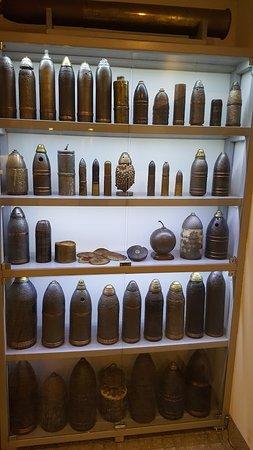 Muzeum Twierdzy Przemyśl