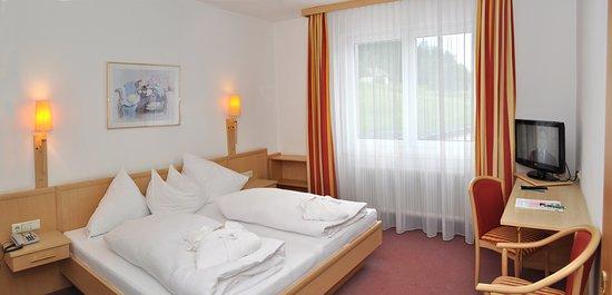 Hotel-Restaurant Grimmingblick照片