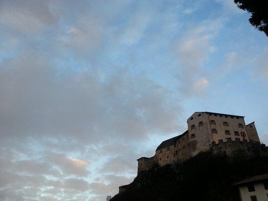 """Collezione Etnografica Giudicariese """"PAR IERI"""""""