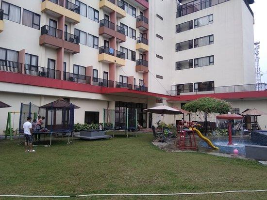 grand diara hotel prices guest house reviews cisarua indonesia rh tripadvisor com
