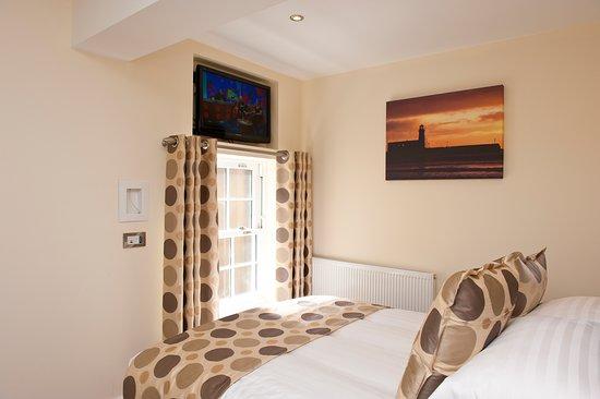 Interior - Picture of Harbourside Apartments, Scarborough - Tripadvisor