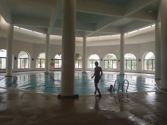 ClubHotel Riu Palm Azur Foto