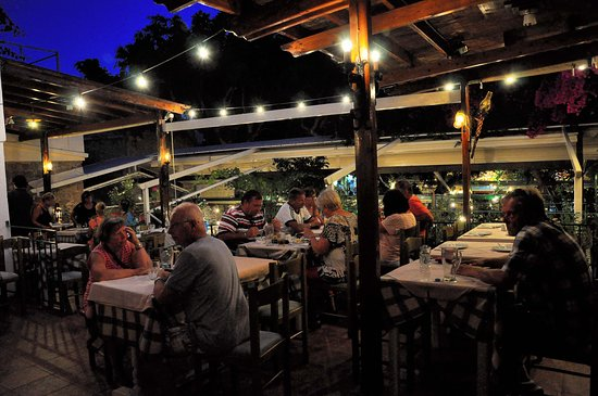 Romeo Restaurant照片