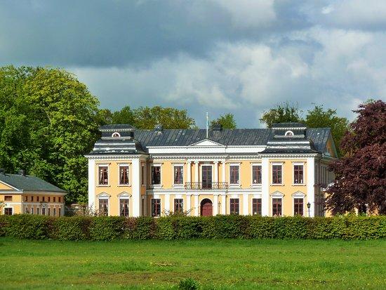 Skottorps slott